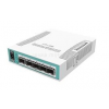 MIKROTIK RouterBOARD Cloud Router Switch CRS106-1C-5S (CRS106-1C-5S)