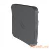 MIKROTIK RouterBoard mANT LTE 5o 5dBi LTE antenna