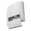 MIKROTIK wsAP ac lite - L4 In-wall Dual band AP 2.4/5GHz 802.11b/g/n; 3xLAN PoE