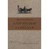 Mikszáth Kálmán A tót atyafiak - A jó palócok