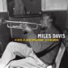 Miles Davis Collector's Items (Bonus Tracks) (CD)