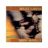 Miles Davis Dark Magus (CD)