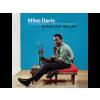 Miles Davis Kind of Blue (Vinyl LP (nagylemez))