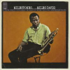 Miles Davis Milestones (CD)