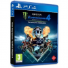 Milestone Monster Energy Supercross 4 - PS4