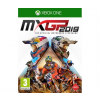 Milestone MXGP 2019 - The Official Motocross Videogame