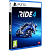Milestone RIDE 4 - PS5