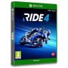 Milestone RIDE 4: Special Edition - Xbox One