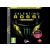 Milestone Valentino Rossi: The Game (Xbox One)