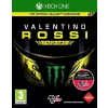 Milestone Valentino Rossi The Game (Xbox One) (Xbox One)