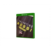 Milestone Xbox One Valentino Rossi The Game