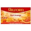 Milford vérnarancs filteres tea 20db