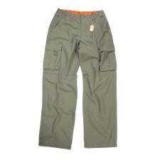 Military fashion 701 nadrág férfi nadrág