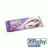 Milka Fehércsokoládé 100 g