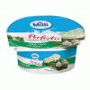 Milli vajkrém 200 g fokhagymás-zöld fűszeres