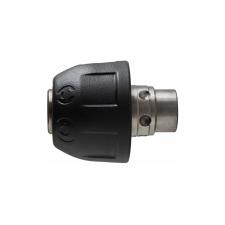Milwaukee - Fixtec adapter SDS Plus MILWAUKEE szerszám kiegészítő