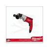 Milwaukee Fúrógép 950 W 94 Nm FIXTEC koffer nélkül HDE13RQX  Milwaukee - (HDE 13 RQX)