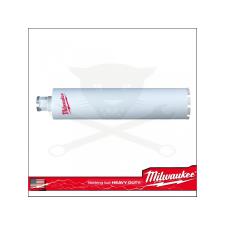 """Milwaukee Koronafúró, vizes THIN KERF  71 x 450 mm 1.1/4"""" MX FUEL Milwaukee  (4932472188) fúrószár"""