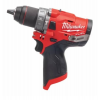 Milwaukee M12 FPD-0 Fuel (4933459801)