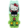 Mimoco Hello Kitty Fun in the Fields Mimobot 8GB USB 2.0 Mintás