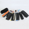 MIN 4021-2501-01 gear