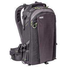 MindShift Gear FirstLight 20L hátizsák (charcoal/faszén) fotós táska, koffer