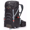 MindShift Gear UltraLight Dual 25L (fekete)