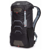 MindShift Gear UltraLight Sprint 16L (fekete)