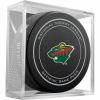 Minnesota Wild Korong Game Replica 2013
