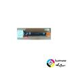 MINOLTA C200/C203 Imag unit Cya /FU/ D IU212C/IU211C/IU313C FOR USE