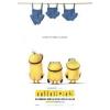 Minyonok (Blu-Ray)