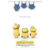 Minyonok (DVD)