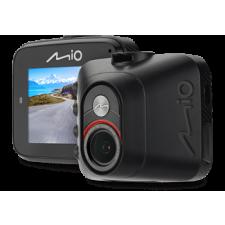 Mio MiVue C314 autós kamera