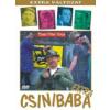 """Mirax * """"Csinibaba (Extra változat)"""""""