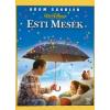 Mirax Esti mesék (DVD)