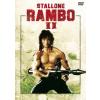 Mirax Rambo II.