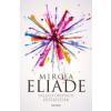 Mircea Eliade VALLÁSTÖRTÉNETI ÉRTEKEZÉS