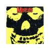 Misfits The Collection I (CD)