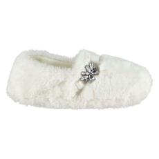 Miso női papucs - Miso Fifi Slippers Ladies Cream