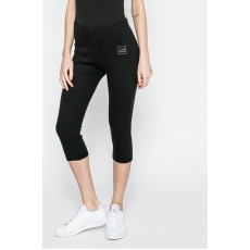Missguided Legging by Jourdan Dunn