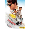 Mission Impossible 5. - Titkos nemzet (DVD)