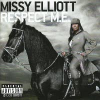 Missy Elliott Respect M.E. (CD)