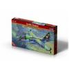 Mistercraft Su-25K Frogfoot repülőgép makett G-10