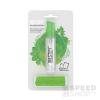 Mistify természetes kijelző tisztító 40ml + Antibakteriális törlőkendő