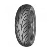 Mitas 120/70-12 51S Mitas TOURING FORCE 51TL F/R