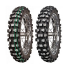 Mitas 60/100-14 30M Mitas WINTER FRICTION TT 30[M]