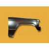 """"""""""" """"Mitsubishi Pajero L04/14 1982.09.01-1991.03.31 Első sárvédő jobb"""""""