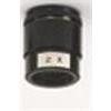 Mitutoyo Objektív 2X TM-500 mérőmikroszkóphoz