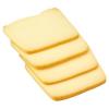 Mizo Oázis füstölt sajt