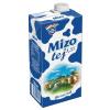 Mizo Tartós tej, visszazárható dobozban, 1,5 %, 1 l, MIZO